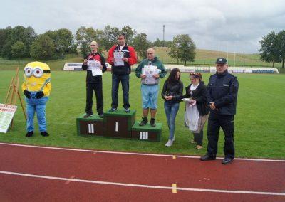 IV Igrzyska Sportowe