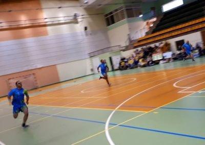 V Igrzyska Sportowe Tuchola